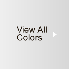 View All Colors