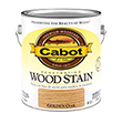 Wood Stains